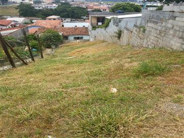 Casas Mogi das Cruzes R$ 150.000,00