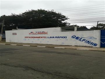 Galpões Suzano R$ 800.000,00