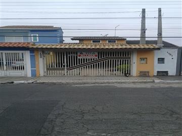 Casas Suzano R$ 2.000,00