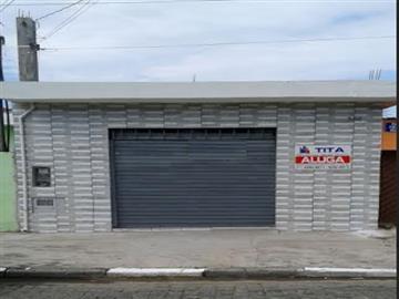 Salões Comerciais Suzano R$ 1.000,00
