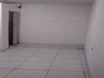 Salas Comerciais Suzano R$ 700,00