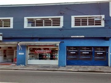 Prédios Comerciais Mogi das Cruzes R$ 1.400.000,00