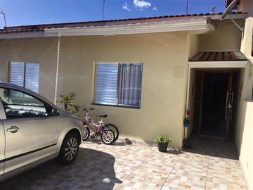 Casas em Condomínio Suzano R$ 260.000,00