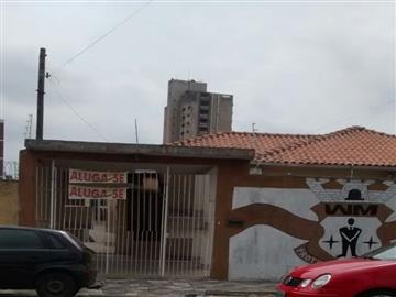 Casas Suzano R$ 2.500,00