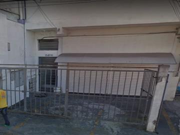 Salões Comerciais Suzano R$ 700,00