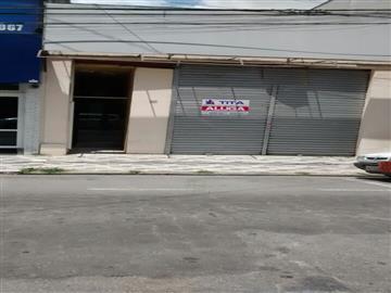 Salões Comerciais Suzano R$ 2.000,00