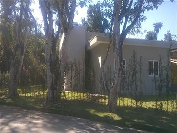 Casas na Praia Bertioga R$ 600.000,00