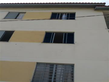 Apartamentos Suzano R$ 70.000,00