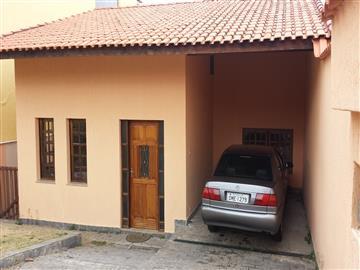 Casas em Condomínio Mogi das Cruzes R$ 599.000,00