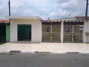 Casas Poá/SP