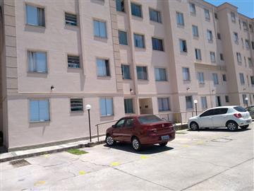 Apartamentos Suzano R$ 190.000,00
