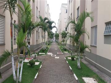 Apartamentos Suzano R$ 1.000,00