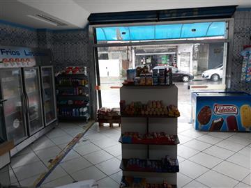 Pontos Comerciais Suzano R$ 110.000,00