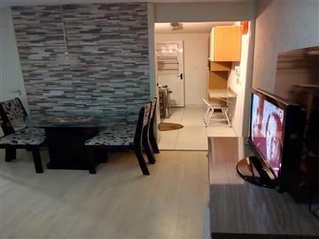 Apartamentos Suzano R$ 850,00
