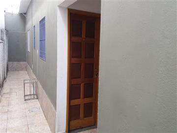 Apartamentos Suzano R$ 700,00