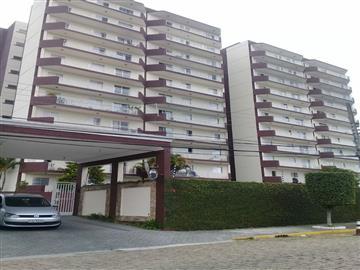 Apartamentos Suzano R$ 250.000,00