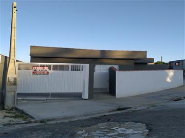 Casas Suzano R$ 220.000,00