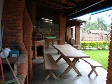 Chácara em Mairiporã Jardim Paraiso  R$        380.000,00