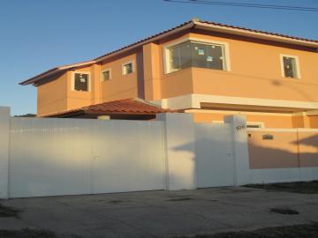 Serra Grande  3033