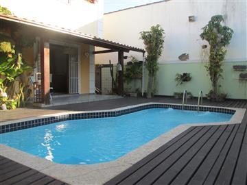 Casas Niteroi/RJ