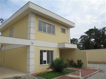 Casas em Condomínio Niteroi/RJ