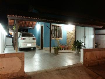 Casas em Condomínio Marica/RJ