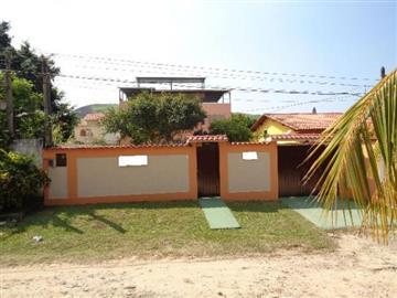 Casas Marica/RJ