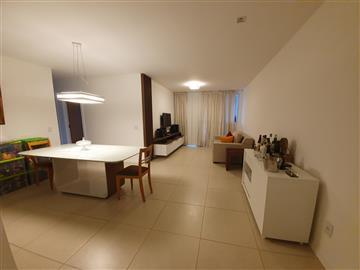 Apartamentos Niteroi/RJ
