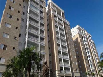 Vila Oliveira Vila Oliveira  Ref: 624