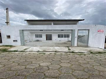 Vila Oliveira Vila Oliveira  Ref: 650