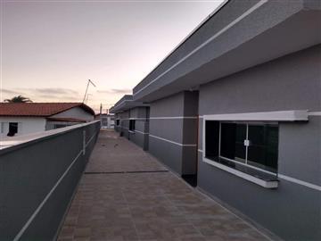 Vila São Sebastião Vila São Sebastião  Ref: 21