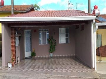 Conjunto Habitacional São Sebastião Conjunto Habitacional São Sebastião  Ref: 84