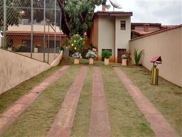 Vale de Atibaia  Ref: 0208 R$680.000,00
