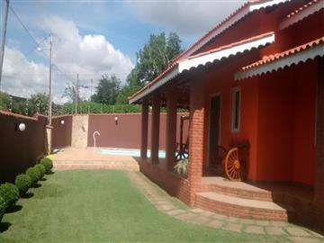 Vale de Atibaia  Ref: 0288 R$600.000,00