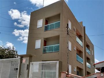 Jardim dos Pinheiros  Ref: 0304 R$1.500,00