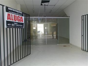 Centro  Ref: 0429 R$4.000,00