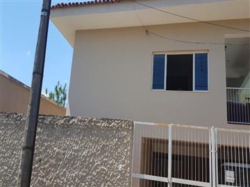 Vila Santista  Ref: -- -- R$4.500,00