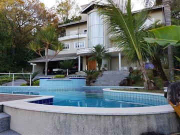 Condominio Flamboyant  Ref: 0478 R$2.800.000,00