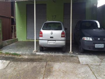 Jardim Colonial  Ref: 0485 R$1.500,00