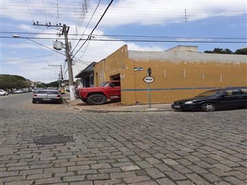 Centro  Ref: 0497 R$2.000,00