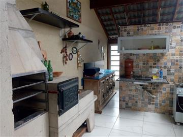 Nova Atibaia  Ref: 0522 R$280.000,00