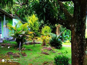 Estância Santa Maria do Laranjal  Ref: 0537 R$250.000,00