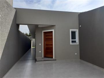 Jardim Colonial  Ref: 0550 R$320.000,00