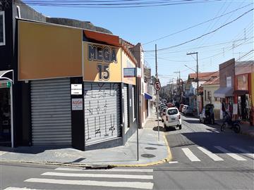 Centro  Ref: 0577 R$4.000,00