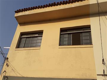 Centro  Ref: 0609 R$1.500,00
