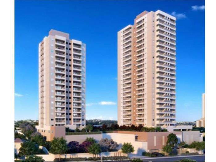 Apartamentos Prontos São Paulo