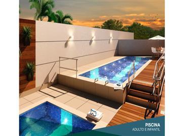Apartamentos Lançamentos Santo André