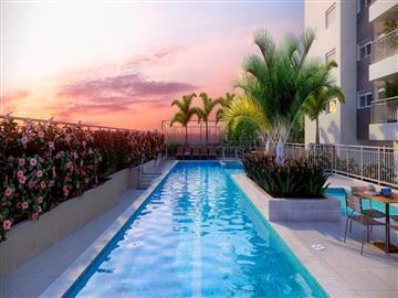 Ref: Residencial Sophia 2 e 3 dormitórios  Diálogo Engenharia Vila Carrão Consulte condições especiais! Corretora Miriam