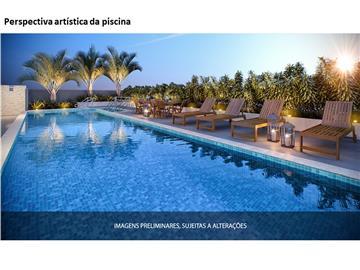Penha Penha R$460.000,00