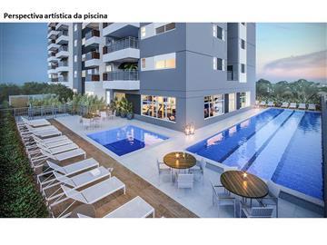 Ref: Le Mond 2 e 3 dormitórios  Diálogo Engenharia Vila Assunção Consulte condições especiais! Corretora Miriam